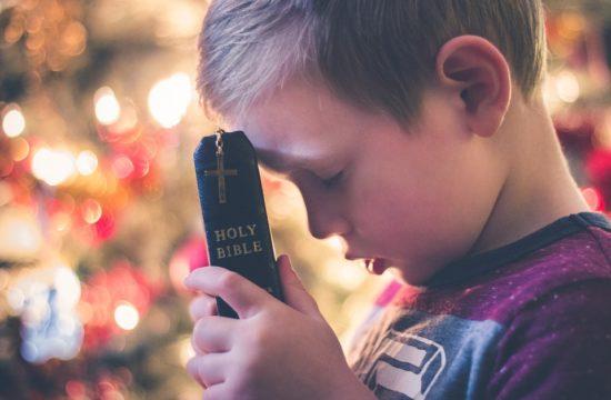 bible-kids
