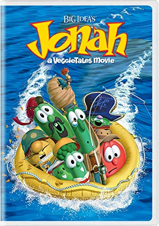 Bible Movies for Kids 2019 - Best Biblical Movies for Children